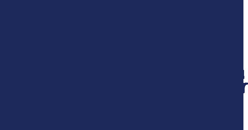 Holm's Plumbing
